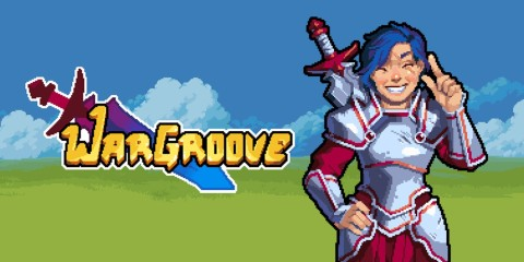 H2x1_NSwitchDS_Wargroove_image1600w
